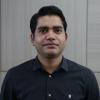 Gaurav Shukla