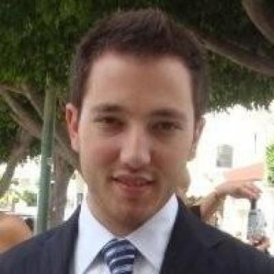 Brandon.Goldman