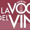La Voce del Vino