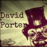 thedavidporter