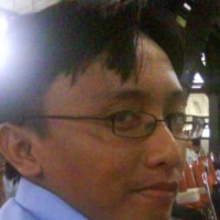 Avatar of Wildan Maulana