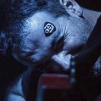 avatar for Esteban Leyva
