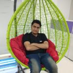 Saurabh Thakur