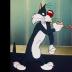 Actionless Loveless's avatar