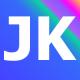 Jorg K's avatar