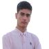 سیدافشین حسینی