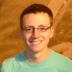 Josh Davis's avatar