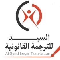 TranslateDubai's picture