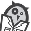 Owlchemy Labs