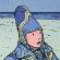 kon's avatar