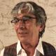 Jacques Cotta