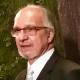 """href=""""https://davidbalas.blog.idnes.cz/redir.aspx?url=https://uploadea.com/"""">uploadea"""