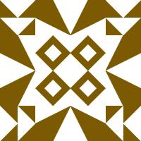 gravatar for shyamb194