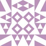 avatar for agila27