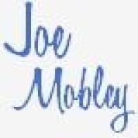 JoeMobley
