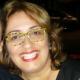 Monica Alves Feitosa