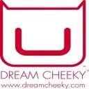 dreamcheeky