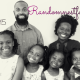 RandomNestFamily