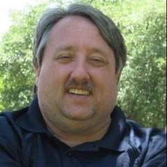 Paul Millsaps (participant)