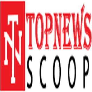 Top News Scoop
