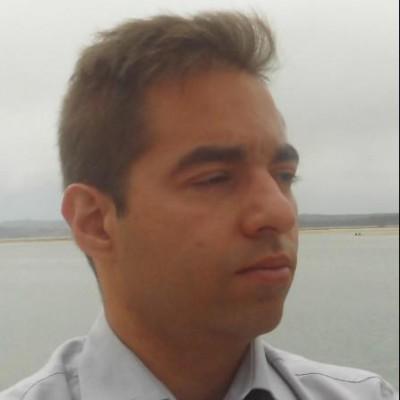 Nuno.Martins
