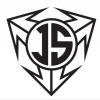 iGeorG avatar