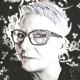 Patricia M Sears
