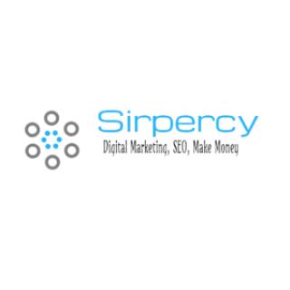 Sirpercy