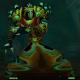 Yx_Warlock