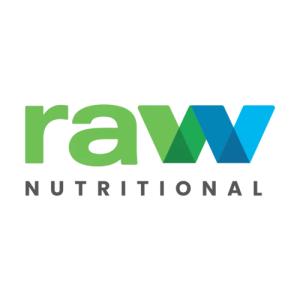Head Shot:rawnutritional