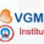 Profile picture of VGM HOSPITAL