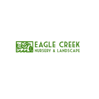Eagle Creek Nursery & Landscape