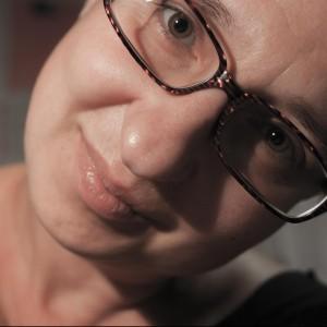 Jolanta Waniowska