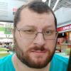 HyakoV2's avatar