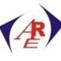 Anurag Attri