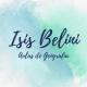 Isis Belini