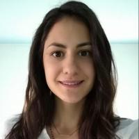 Alexandra Georgakopoulou
