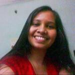 Madhuri Keta