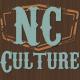 Profile picture of NC-Culture