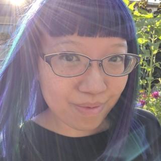 Caroline Cheng