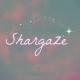 SharGaze