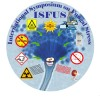 International Symposium on Fungal Stress – ISFUS