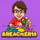 Profile picture of breacher18