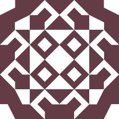RVliving avatar image