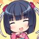 Minaduki Shigure's avatar