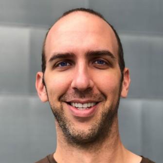 Zack Katz
