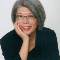 April Yamasaki