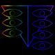 blklaucha's avatar