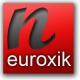 neuroxik