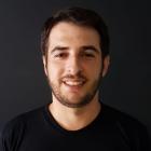 Foto do perfil de Adriano Antonucci